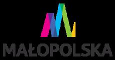 Logo-Małopolska-V-RGB-300x156
