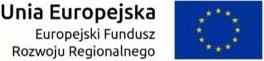 projekty-logo3