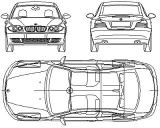 autoview