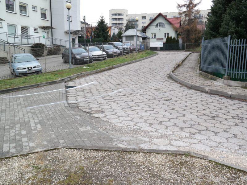 skrzyzowanie_Krakow_Agisoft