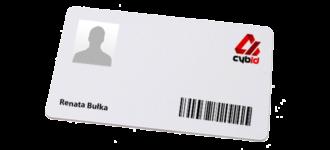 CARD_Header_2