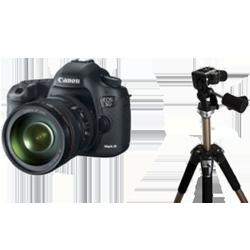 Spacery Multimedialne Usługi